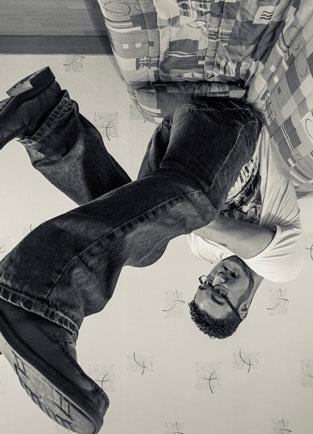 autoportrait-montage-paris-augustin