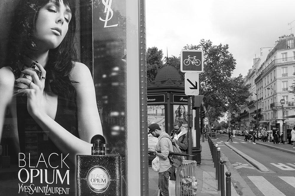 parfum-rue-black-opuim-YSL-Augustin-Paris