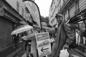 rue-Suwway-Augustin-Paris